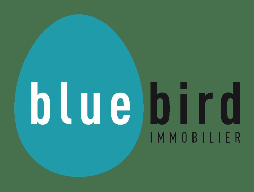 bluebird IMMOBILIER