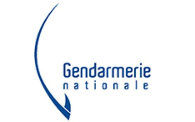 gendarmerie-nationale-logo