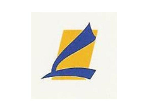 labruyere-eberle-logo