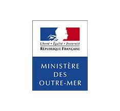 ministere-outre-mer-logo