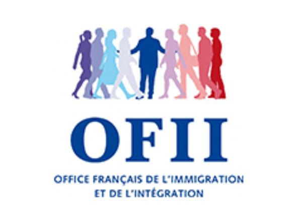 ofii-logo