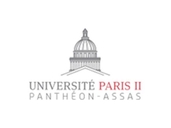 pantheon-assas-logo