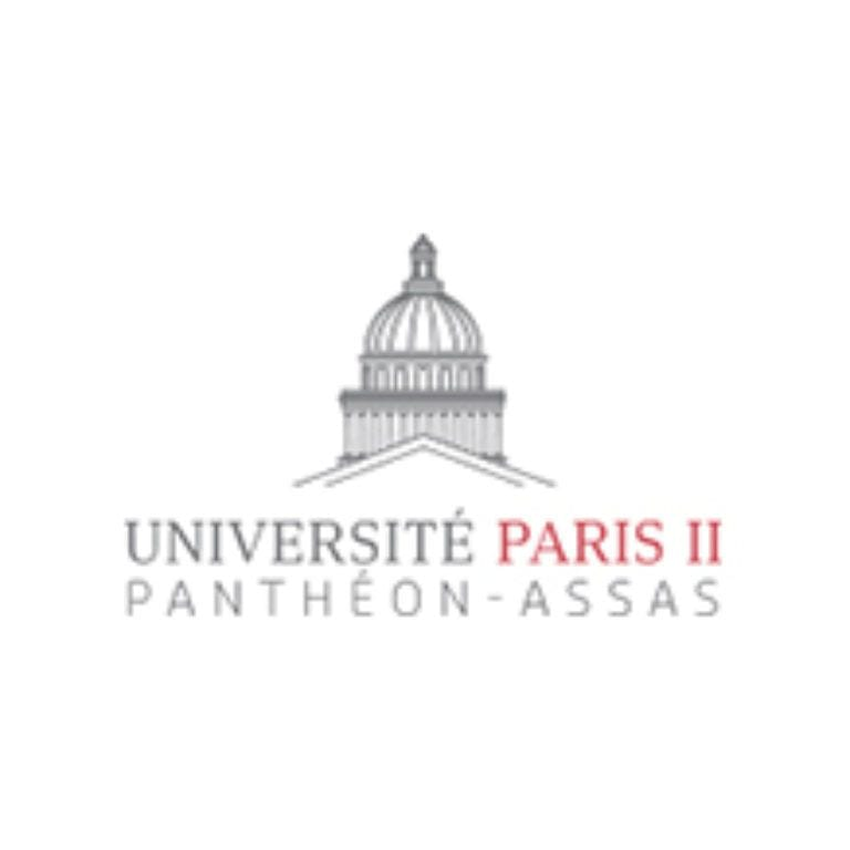 pantheon-assas-logo