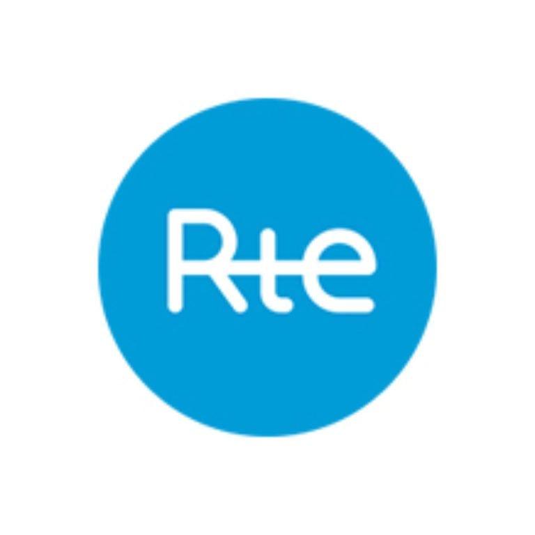 rte-logo